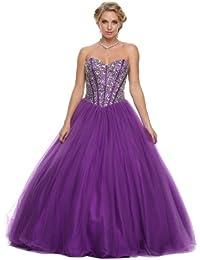 Juliet womens formal prom gown 312J