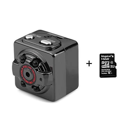 Black Friday Waterproof Camera Sale - 9
