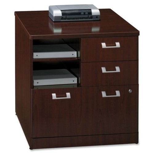 Quantum File Cabinet - 3