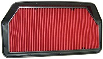 Hiflofiltro HFA1916 Premium OE Replacement Air Filter