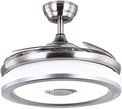 42'' Modern Ceiling Fan