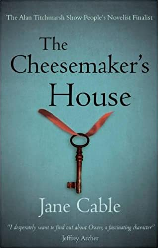 """Image result for The Cheesemaker's House"""""""