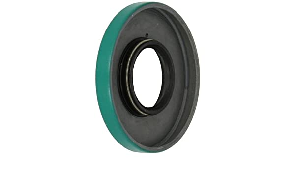 2.719 Bore Diameter R Lip Code Inch 0.27 Width TL7 Style SKF 18127 LDS /& Small Bore Seal 1.813 Shaft Diameter