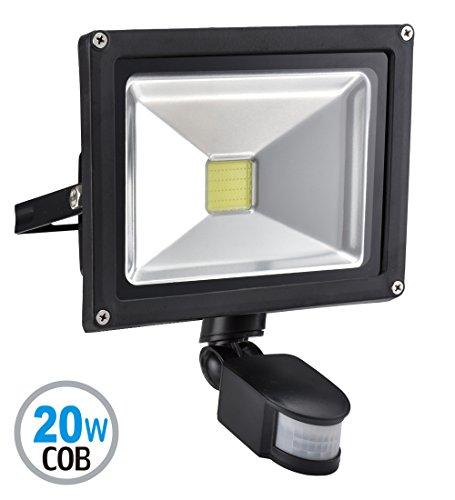 Ir Led Light Sensor - 8