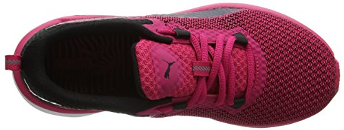 Interior Para Zapatillas Potion Puma Pulse Xt Mujer Rosa Ignite Deportivas black love SXXqTYxOw