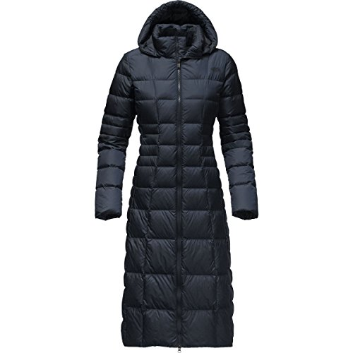 The North Face womens TRIPLE C II PARKA (S)