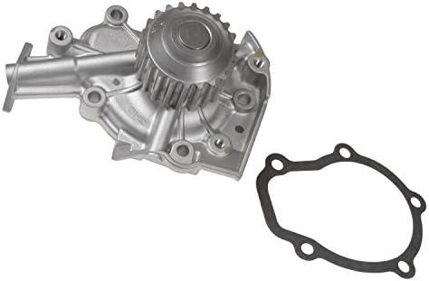 1 Pompe à eau courroies Graf kp738-1 Pour Chevrolet Daewoo