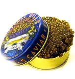 Imperial Osetra Caviar 4 pounds 64oz