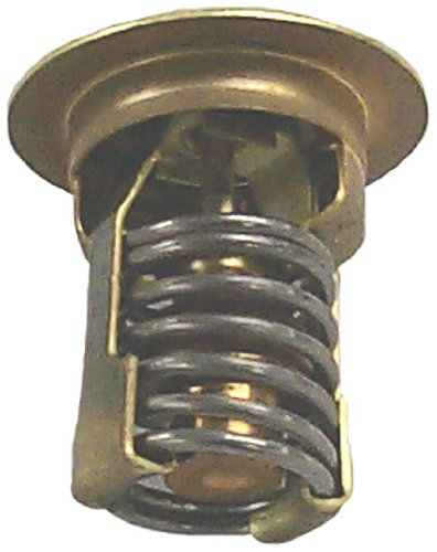 Mercury Thermostat (Sierra 18-3550 Thermostat for Mercury/Mercruiser Inboard/Outboard Marine Engines 59078)