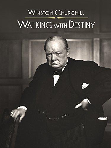 winston-churchill-walking-with-destiny