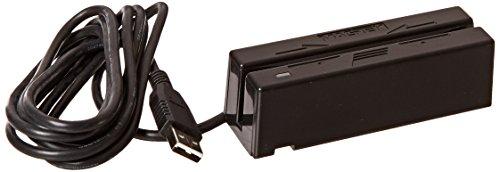 Motorola DS6707 SR Handheld Omnidirectional Laser Barcode...