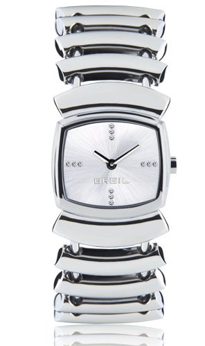 Womens Watches BREIL BREIL FLOWING TW1172