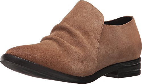 ss Ale Eileen mujer Chestnut Fisher tqnxW1wpxA