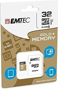 Tarjeta de memoria 32 GB para Samsung Galaxy Trend Plus ...