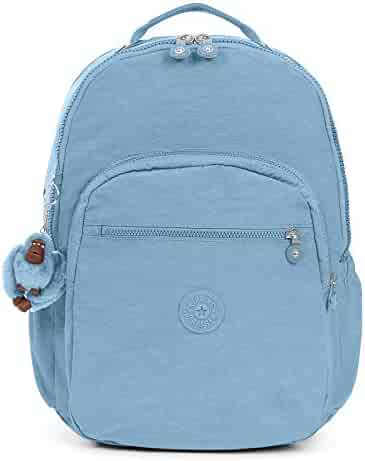 8117513b52ec6 Shopping Kipling - Blues - Luggage & Travel Gear - Clothing, Shoes ...