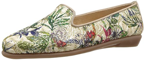 aerosoles-womens-betunia-slip-on-loafer-gold-95-m-us