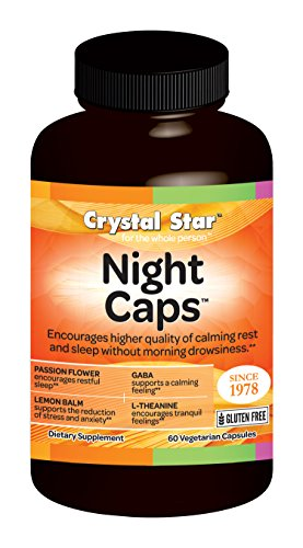 crystal-star-night-capsules-60-count
