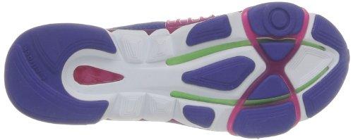 02 Puma Wn's Mobium Sportive Violett spectrum Xt beetroot Indoor violet Purple Scarpe Blue Donna Viola qF6aBwq