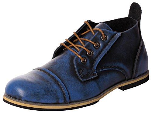 Alden Shoes Loafers - 5