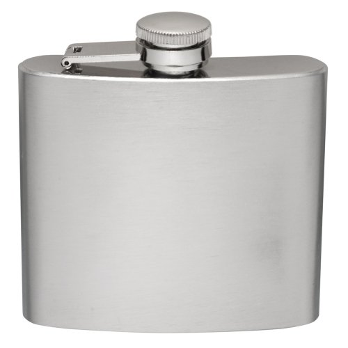 Totes Stainless Steel Funnel Portable product image