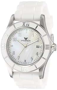 Viceroy 40670-05 - Reloj analógico de mujer de cuarzo