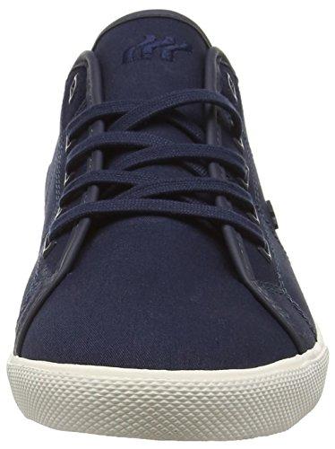 Navy Mitcham Sneaker Gdye Basse Boxfresh Sde Blu Nvy Uomo UqHwxpT1