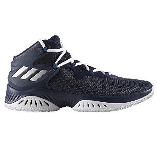 basketball shoes sale - 6