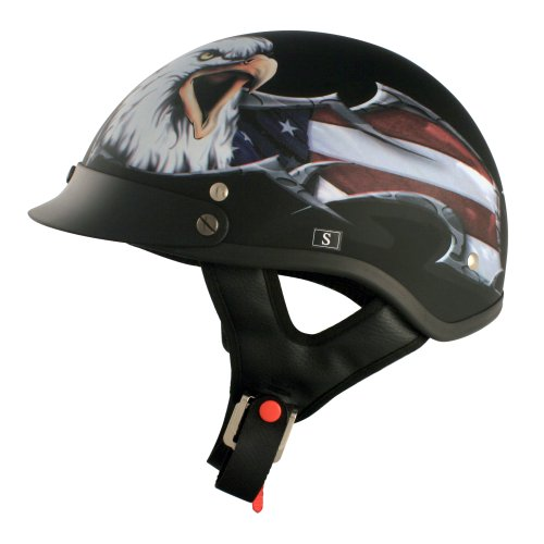 Graphic Helmets - 9