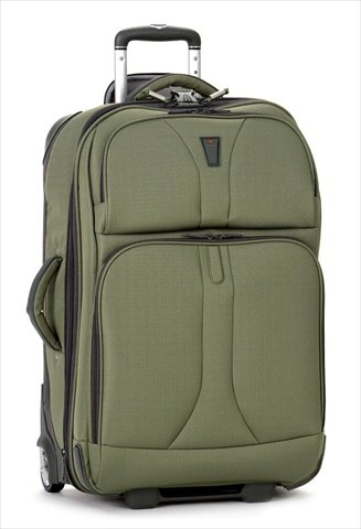 delsey-40277gr-helium-hyper-lite-25-in-expandable-upright-pullman-luggage-fern