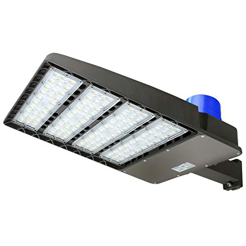 1000 Watt Led Light Panel in US - 4