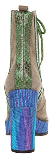 A Pumps Schwarz WoMen Missoni a zUPdgw