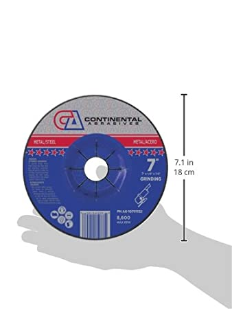 Amazon Continental Abrasives A610451152 Cutting And Type 27. Amazon Continental Abrasives A610451152 Cutting And Type 27 Grinding Wheels 412inch By 18inch 78inch Home Improvement. Wiring. Br Tool Bench Grinder Wiring Diagram At Scoala.co