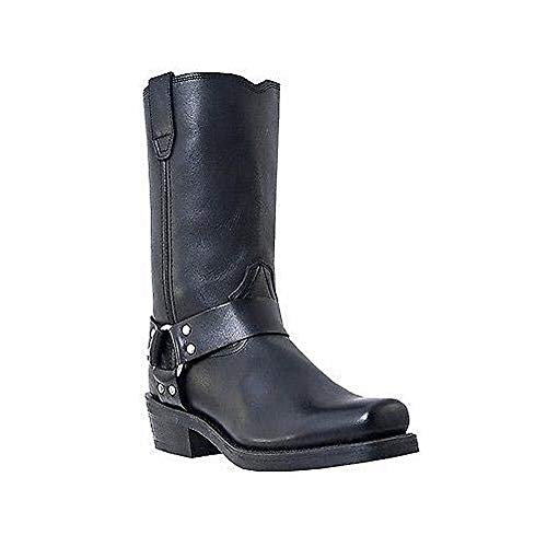 Dingo Boots Jay Men's 11