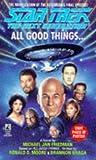 All Good Things... (Star Trek: The Next Generation)