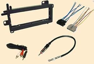 1998 jeep wrangler stereo wiring jeep wrangler 1997 1998 1999 2000 2001 2002 stereo wiring ... 1998 jeep wrangler tj wiring diagram #4