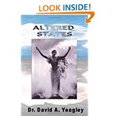 Altered States: The State of the Dead and the State of the Holy