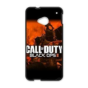 Juventus LG G2 Cell Phone Case Black JN78K376
