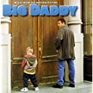 Big Daddy: Music from the Motion Picture by various artist (1999) - Soundtrack