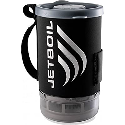8 L fuxRing jetboil companion cup-pot individuel