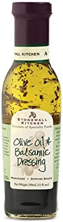 product image for Stonewall Kitchen Olive Oil and Balsamic, 11 Ounces
