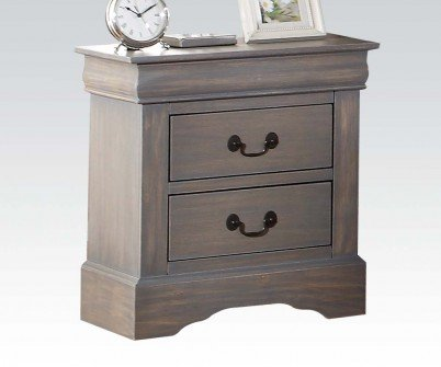 acme-furniture-25503-louis-philippe-iii-nightstand-antique-gray
