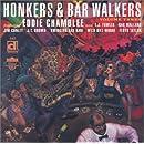 Honkers & Bar Walkers, Vol. 3