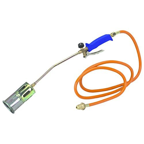 Greenwood 91033 Propane Torch by Greenwood