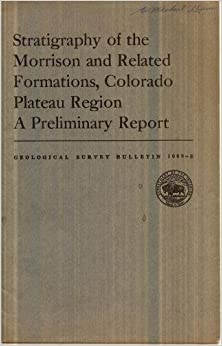 Title Report vs. Lot Book Report