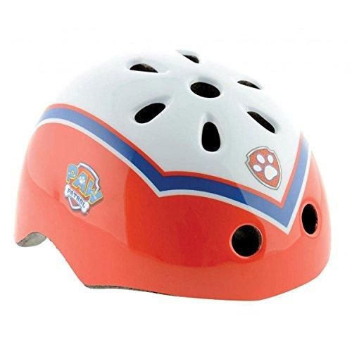 amp Safety Helmet (Paws Ramp)