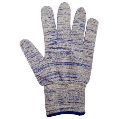 Blue Streak Roping Glove Single (Blue Streak Gloves)