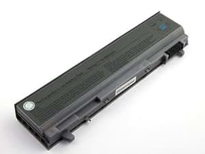 Batería compatible con Dell Latitude E6400, E6400 ATG, E6400 XFR, E6410, E6410 ATG, E6500, E6510, Precision M2400, M4400, M4500