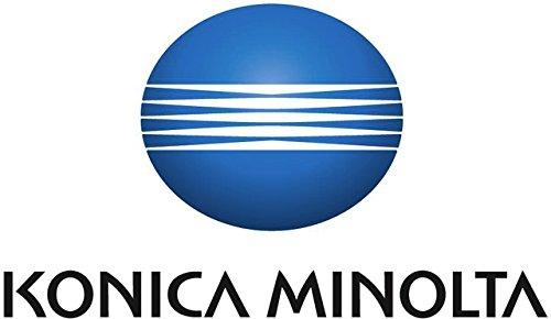 Konica Minolta 1710517-007 Magenta Toner Cartridge (2300DL Printer)