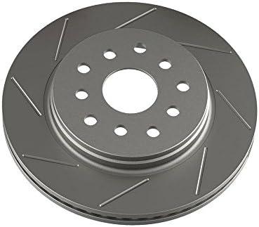 Teraflex 4303490 Rotor Kit