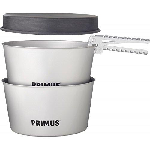 *Primus Essential P740300 Pot Set 2.3L by Primus